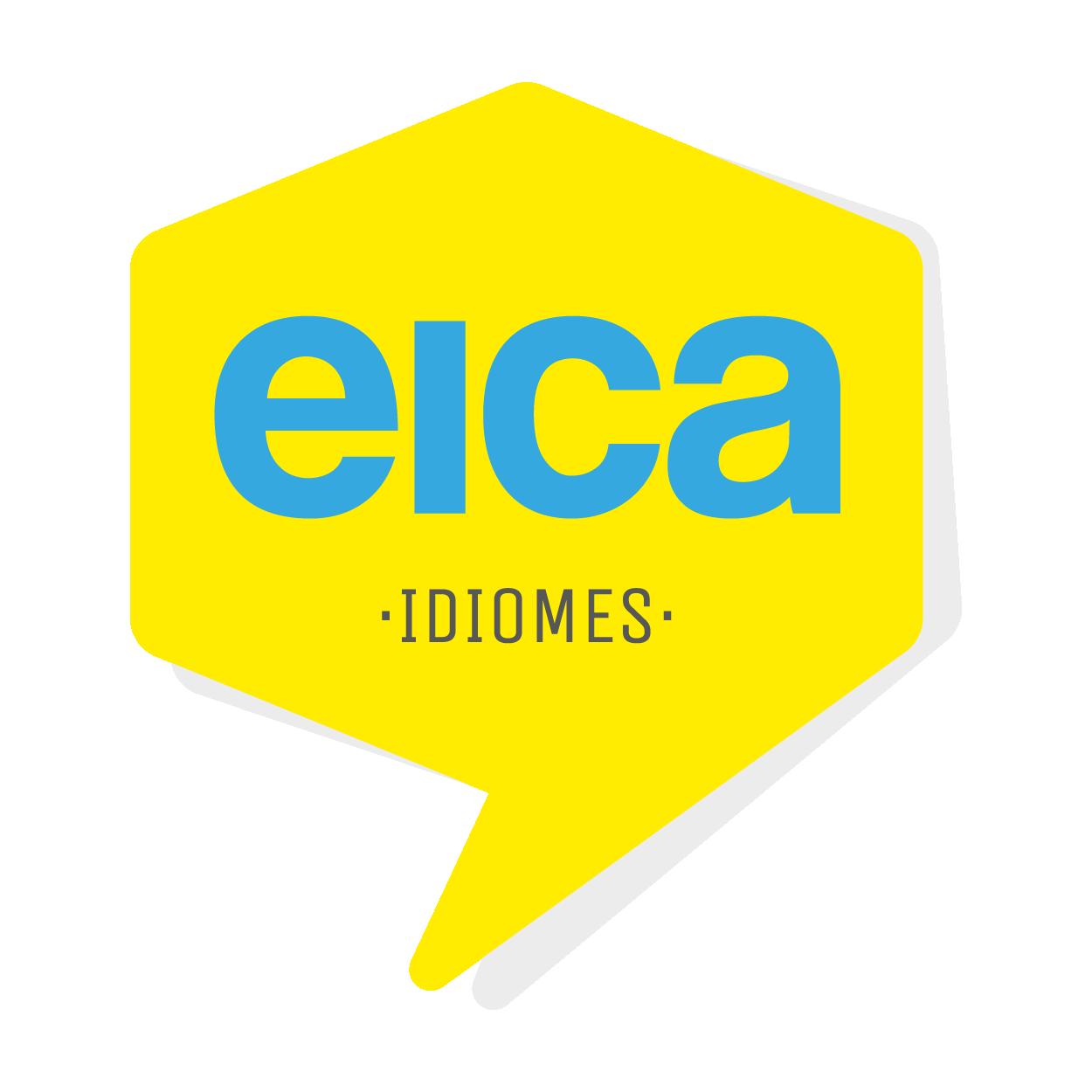 Eica Idiomes